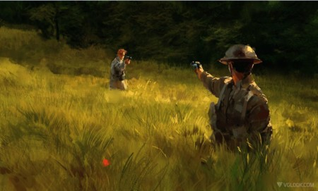 Battlefield 1 7