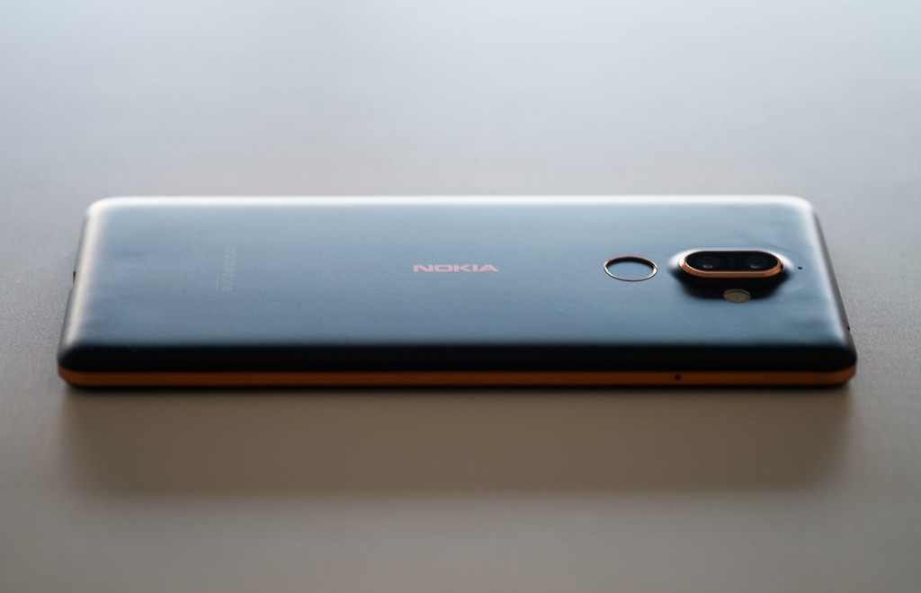 Cazando Gangas: Nokia® 7 Plus, Xiaomi Note 6 Pro, Mi A2 Lite y mas móviles en concurso al mejor precio