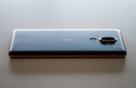 Cazando Gangas: Nokia 7 Plus, Xiaomi Note 6 Pro, Mi A2 Lite y más móviles en oferta al mejor precio