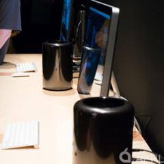 Foto 6 de 12 de la galería nuevo-mac-pro-y-macbook-pro en Applesfera