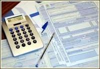 La Agencia Tributaria lanza un simulador de la declaración IRPF 2007