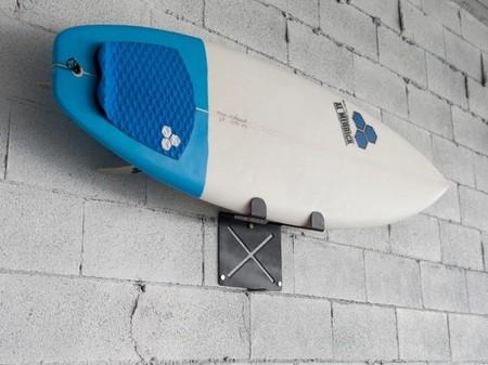 surfista 2