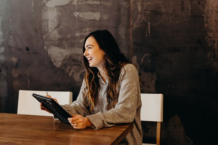 El registro salarial: en qué consiste y cómo te afecta esta normativa que busca la igualdad retributiva entre mujeres y hombres