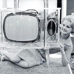 Foto 1 de 8 de la galería evolucion-del-televisor en Xataka Smart Home