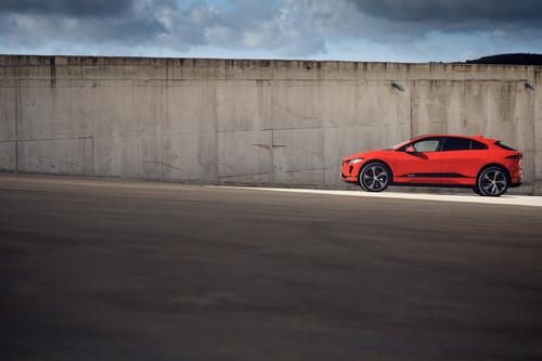 Los 10 mejores coches eléctricos en relación calidad-precio
