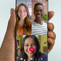 WhatsApp subirá el límite de personas en videollamadas a más de cuatro, según WABetaInfo