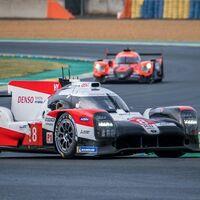 Las 24 Horas de Le Mans se retrasan en busca de público: los hiperdeportivos llegarán a La Sarthe a mitad de agosto
