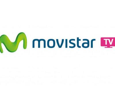 Movistar+, el resultado de la fusión de Canal+ y Movistar TV, arranca el 8 de julio