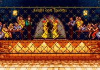 Tradiciones españolas pasadas al videojuego