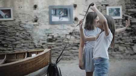 El Festival Internacional InCadaqués abre sus puertas para, este año más que nunca, celebrar la pasión por la fotografía