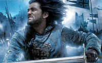 Ridley Scott: 'El reino de los cielos', en nombre de Dios