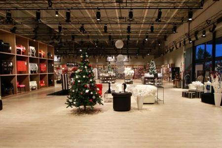 Nueva tienda de Maisons du Monde en Madrid