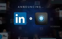 LinkedIn compra Pulse por 90 millones de dólares