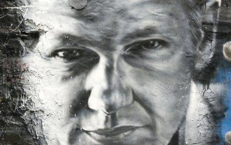 El juez rechaza el recurso de la Fiscalía: Assange en libertad