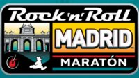 Rock 'n' Roll Madrid Maratón: una gran fiesta deportiva