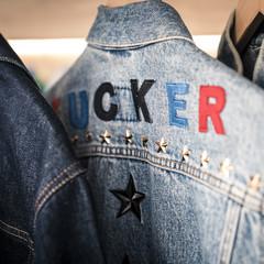Foto 3 de 7 de la galería levis-tailor-shop-on-tour en Trendencias Hombre