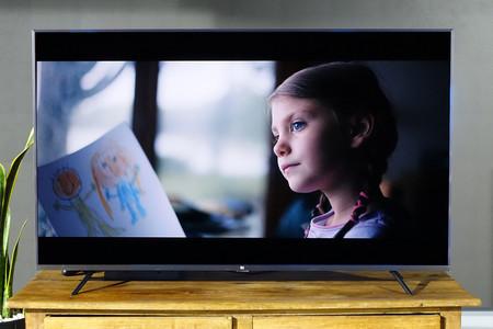 Guía de compra de smart TV para ver series y películas por menos de 500 euros
