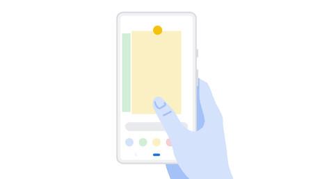 Cómo activar y usar los gestos de Android 9 Pie