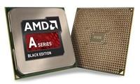 """AMD anuncia APUs A-Series """"Kaveri"""" para escritorio: la promesa de la fusión"""