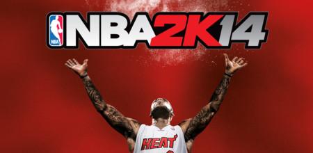 Tatuajes y derechos de autor: denuncian a 'NBA2K' por usar los tatuajes de los jugadores sin permiso