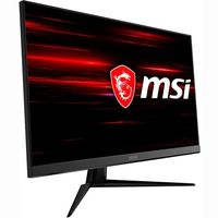 MSI Optix MAG271: un monitor para jugones al mejor precio en Amazon, por 249,99 euros con 50 de descuento