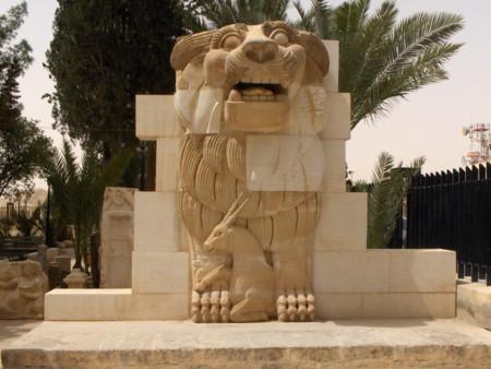 León de Allat
