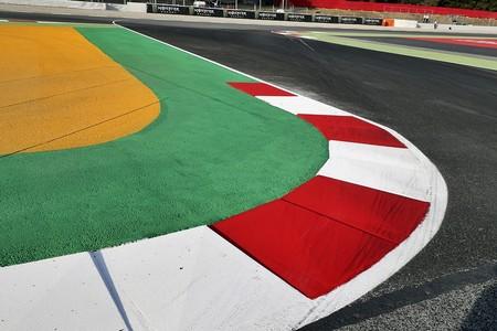 Circuit Montmelo
