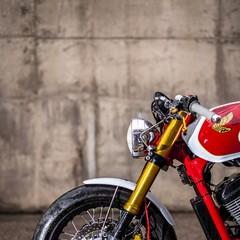 Foto 29 de 37 de la galería xtr-pepo-spitfire-2017 en Motorpasion Moto