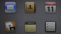 La web de iCloud deja entrever temporalmente las nuevas secciones de Notas y Recordatorios