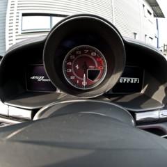 Foto 7 de 33 de la galería ferrari-458-spider-perfetto-por-wheelsandmore en Motorpasión