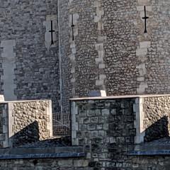 Foto 25 de 54 de la galería pixel-3-xl-super-res-zoom-1 en Xataka