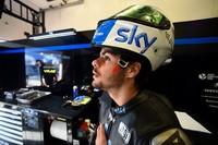 MotoGP España 2014: Romano Fenati consigue la segunda victoria consecutiva en un carrerón de Moto3