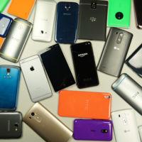 Atención, si pensabas comprar un smartphone con Telcel ahora son más caros