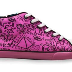 Foto 4 de 7 de la galería tommy-hilfiger-cuenta-con-keith-haring-para-disenar-sus-nuevas-zapatillas en Trendencias Lifestyle