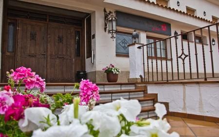 Sl4 Entrada El Carmen Alta Cocina 1280x802