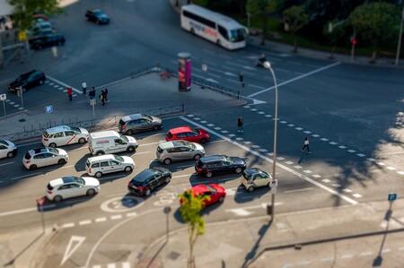 Por qué el coche en propiedad baja y renting, leasing y otros modelos de suscripción crecen