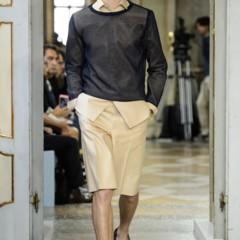 Foto 5 de 39 de la galería sergio-corneliani en Trendencias Hombre