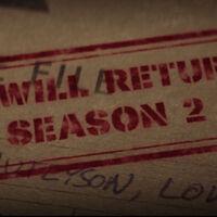 'Loki' tendrá temporada 2 en Disney+: Marvel lo confirma con la escena post-créditos del final de la temporada 1
