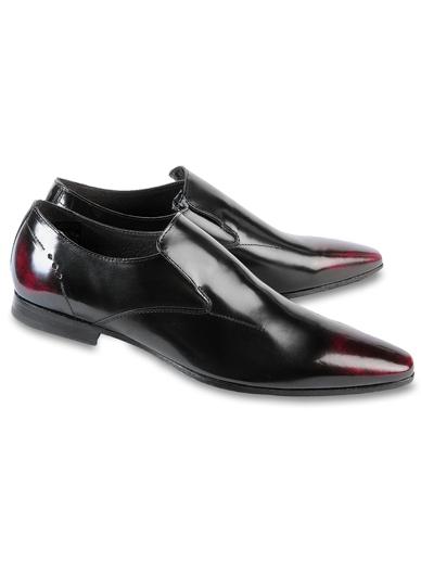 ben sherman zapatos 3