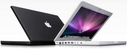 ¿Apple va ganando terreno en la pequeña empresa?