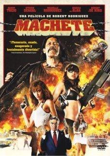 machete-dvd.jpg