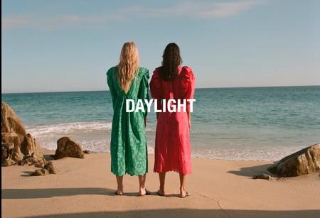 Daylight Zara 03