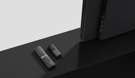 El Xiaomi TV Stick vuelve a su precio mínimo histórico en Mediamarkt: consíguelo por menos de 30 euros por tiempo limitado