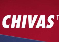 Chivas TV volvió a tener fallas, José Luis Higuera afirma que fue producto de un hackeo