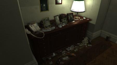 Usuarios de PC ahora pueden experimentar el terror de P.T. en esta recreación hecha bajo el motor Unity