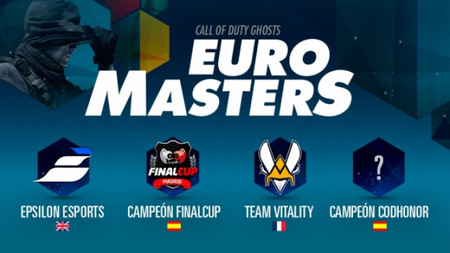 EuroMasters
