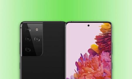 Samsung Galaxy S21: fecha de salida, precio, modelos y todo lo que creemos saber sobre ellos