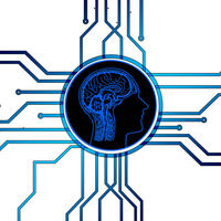 Lo que una TV con IA puede hacer por nosotros a día de hoy