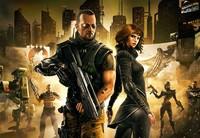 'Deus Ex: The Fall' para iOS tiene una pinta increíble