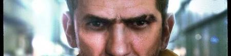Niko Bellic, de 'GTA IV', hiperrealista